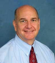 Charlotte City Manager Curt Walton will retire in December 2012.