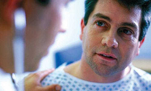Healing Vs Curing Anatomy Of Hope Wfae