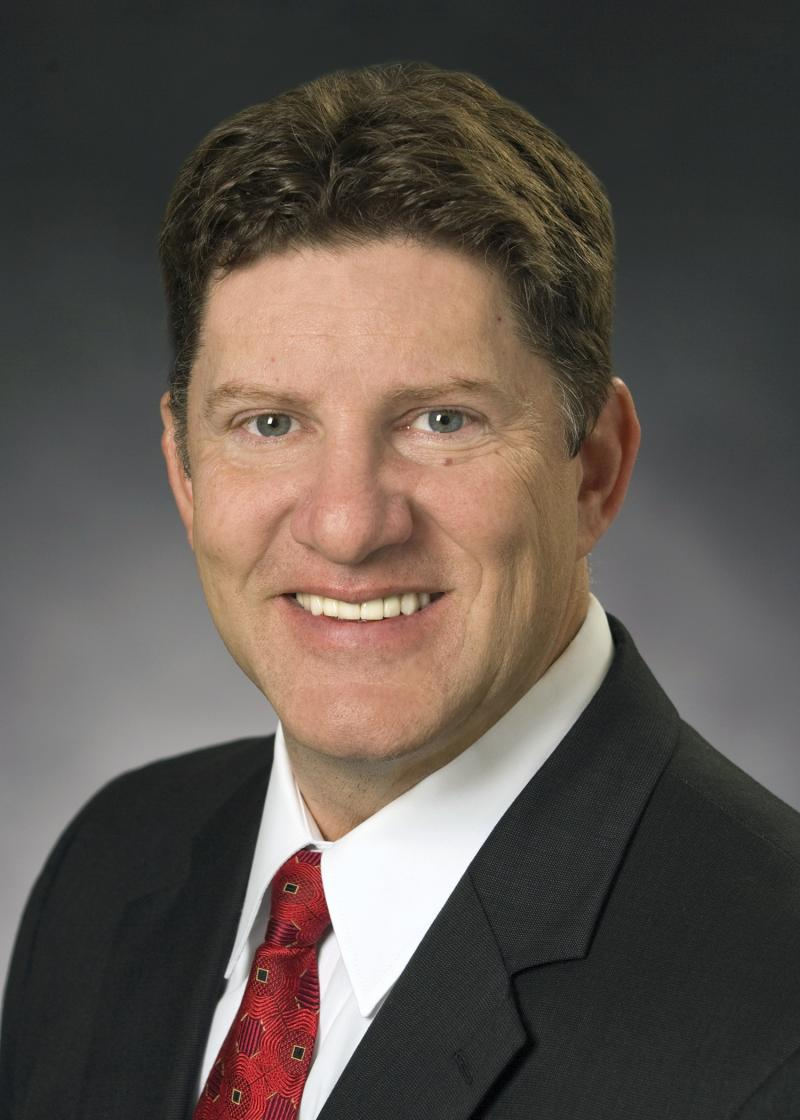Jeff Lyash is the fourth high-ranking Progress Energy executive to leave since the company merged with Duke Energy.