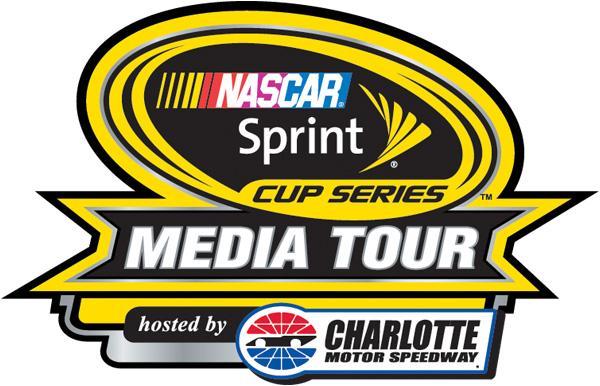Charlotte Motor Speedway Wfae
