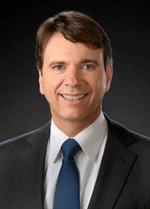 Dr. Marcus Plescia