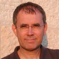 Avner Vengosh