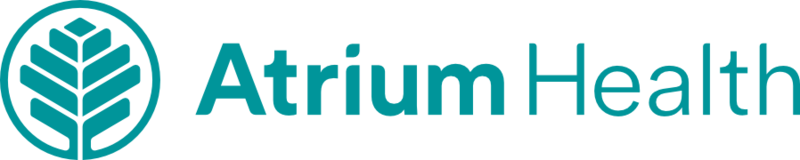 Carolinas Healthcare System has a new name - Atrium Health.