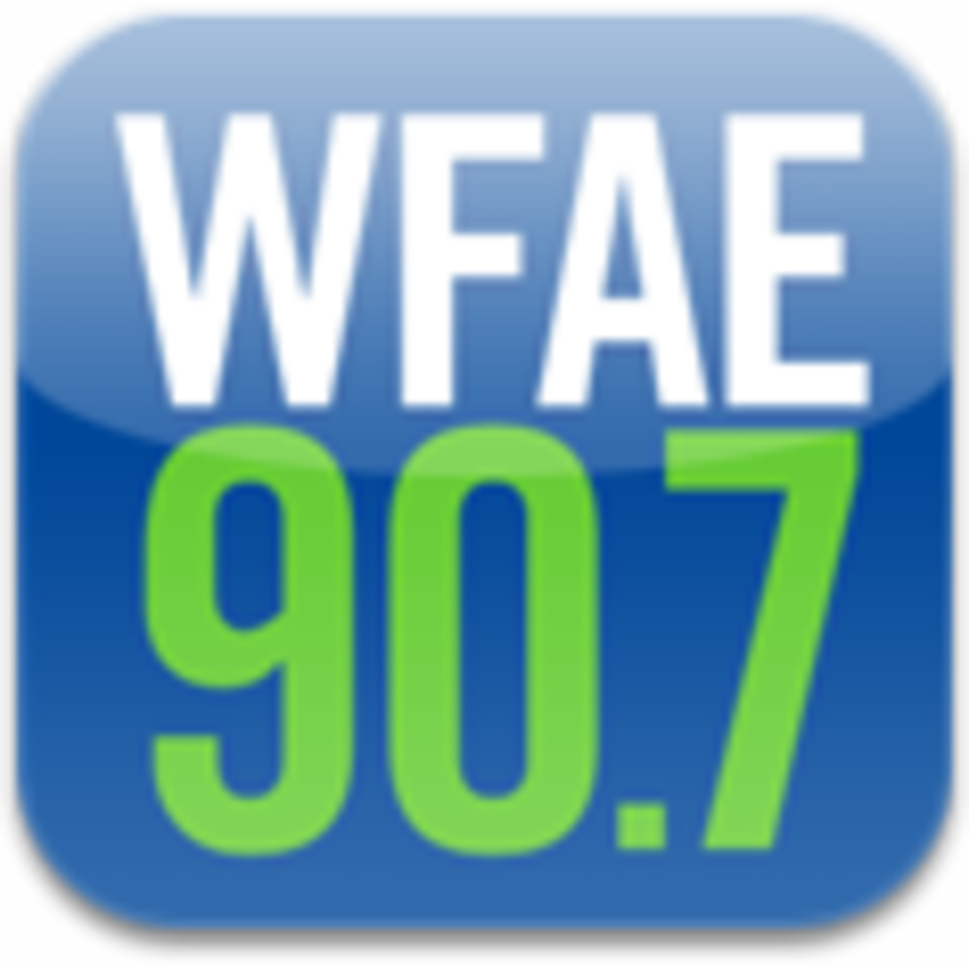 Charlotte Talks on WFAE