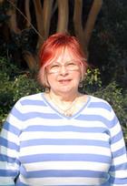 Della Freedman