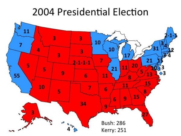 electoral map 2000 with Democrats Have Upper Hand Electoral College Strategy on Ap Rewrites History Al Gore Would Likely Have Won 2000 If Undervotes together with More Historical Interactive Maps Launched 89 as well File 1984nationwidecountymapshadedbyvoteshare furthermore File 2000 Presidential Election  Results by Congressional District together with File 1968 Electoral Map.