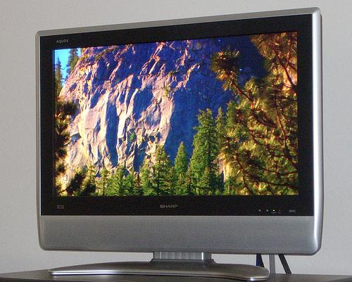 Residents of 24 states and the District of Columbia who purchased an LCD flat screen TV or computer are eligible to file a claim to get money from a $1.1 billion class-action settlement.