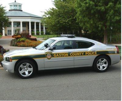 The Gaston County Police Department has provided services to Bessemer since 1998. On Monday night, Mayor Becky Smith broke a tie that created a new police force as a cost-saving measure.
