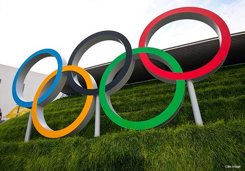 Charlotte has expressed interest in hosting the Olympics ... but does it even meet the requirements?