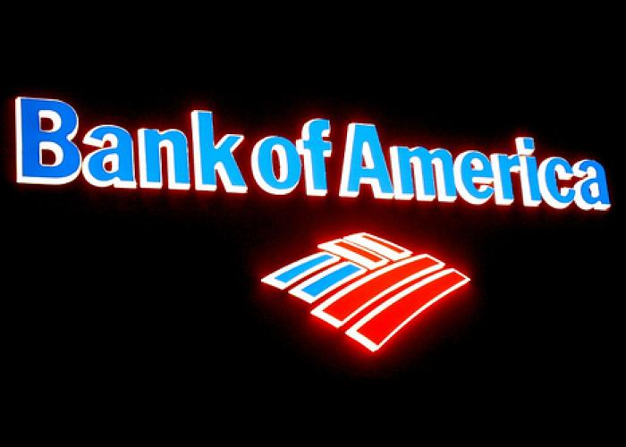 Bank Of America Mortgage Wiring Instructions : Mortgage payoff bank of america phone