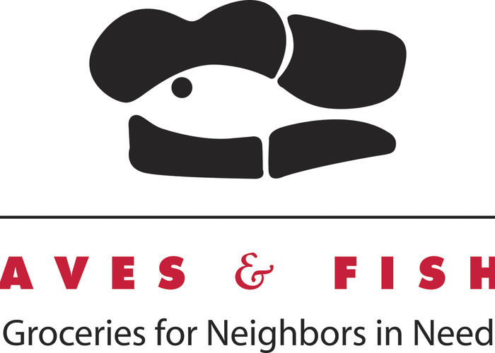 Retiring loaves fishes director reflects on hunger in for Loaves and fishes charlotte nc