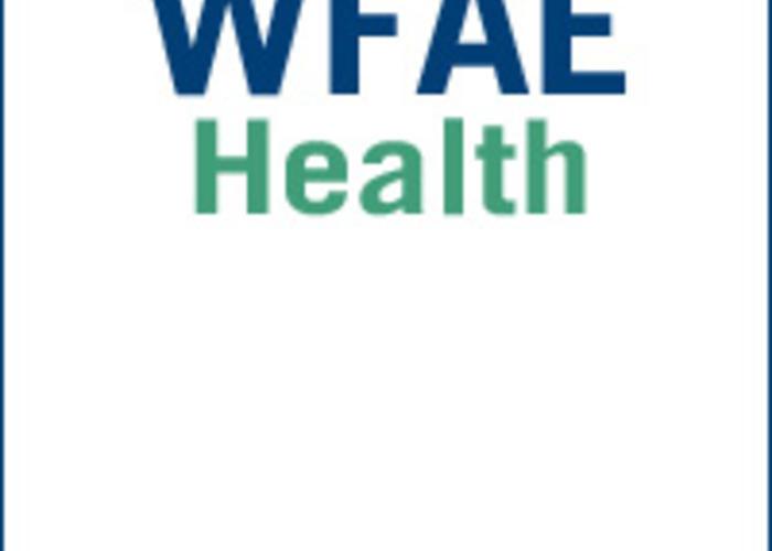 health insurance year health insurance 2017