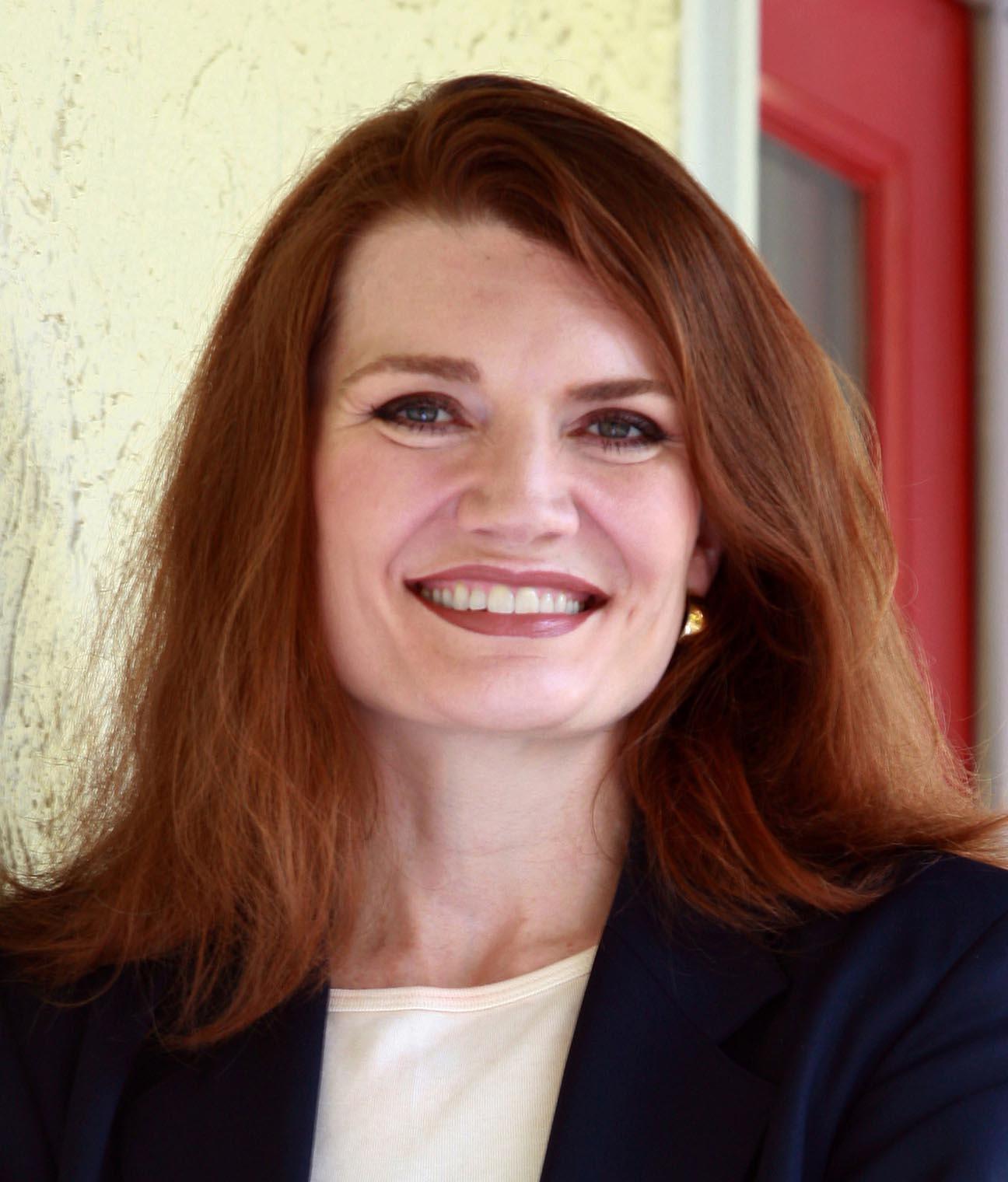 Maureen Walls Jeannette Walls Sister