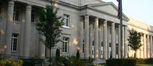 charlotte court house single muslim girls Mission to foster the development of the muslim community,  isna denounces the us supreme court's decision to  isna disappointed with us house of.