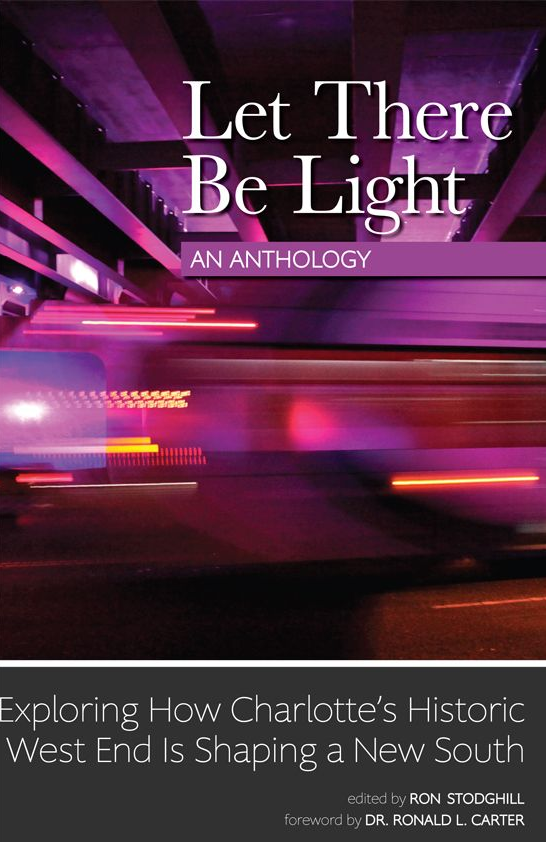 let there be light essay