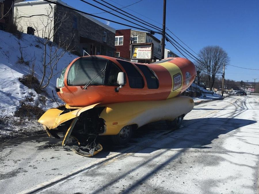 Meyers Briggs together with Philly Buffalo Chicken Dip in addition 74396 Oscar Mayer Bacon Thick Cut Fully Cooked Bacon 2 52 Oz also Mr Peanut Will Bring Nutmobile To Fort Wayne To Celebrate Birthday likewise Omnichannel Retail And Emptying The Trash Huh. on oscar mayer careers