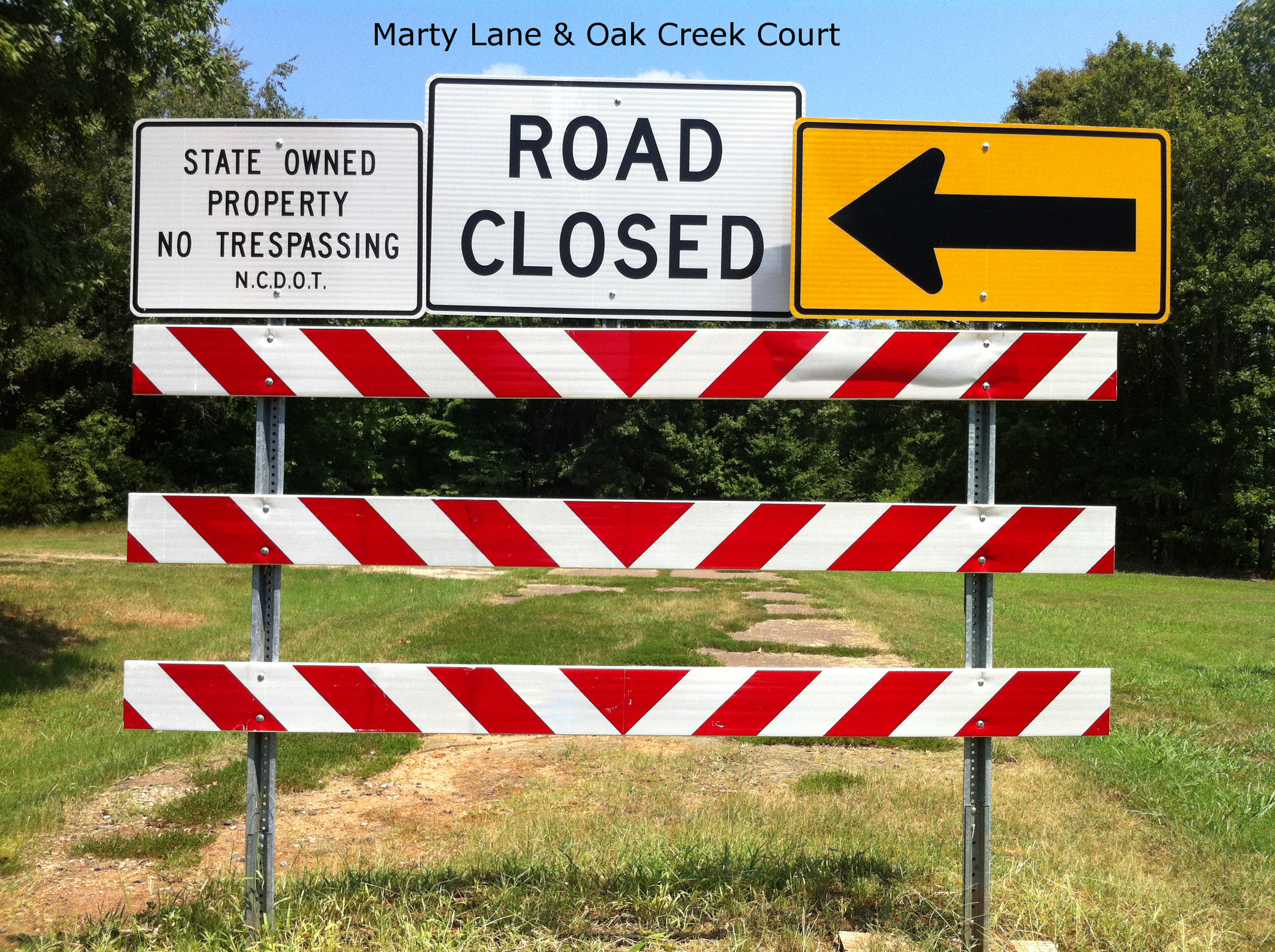 Nc Supreme Court Strikes Down State S Map Act Wfae