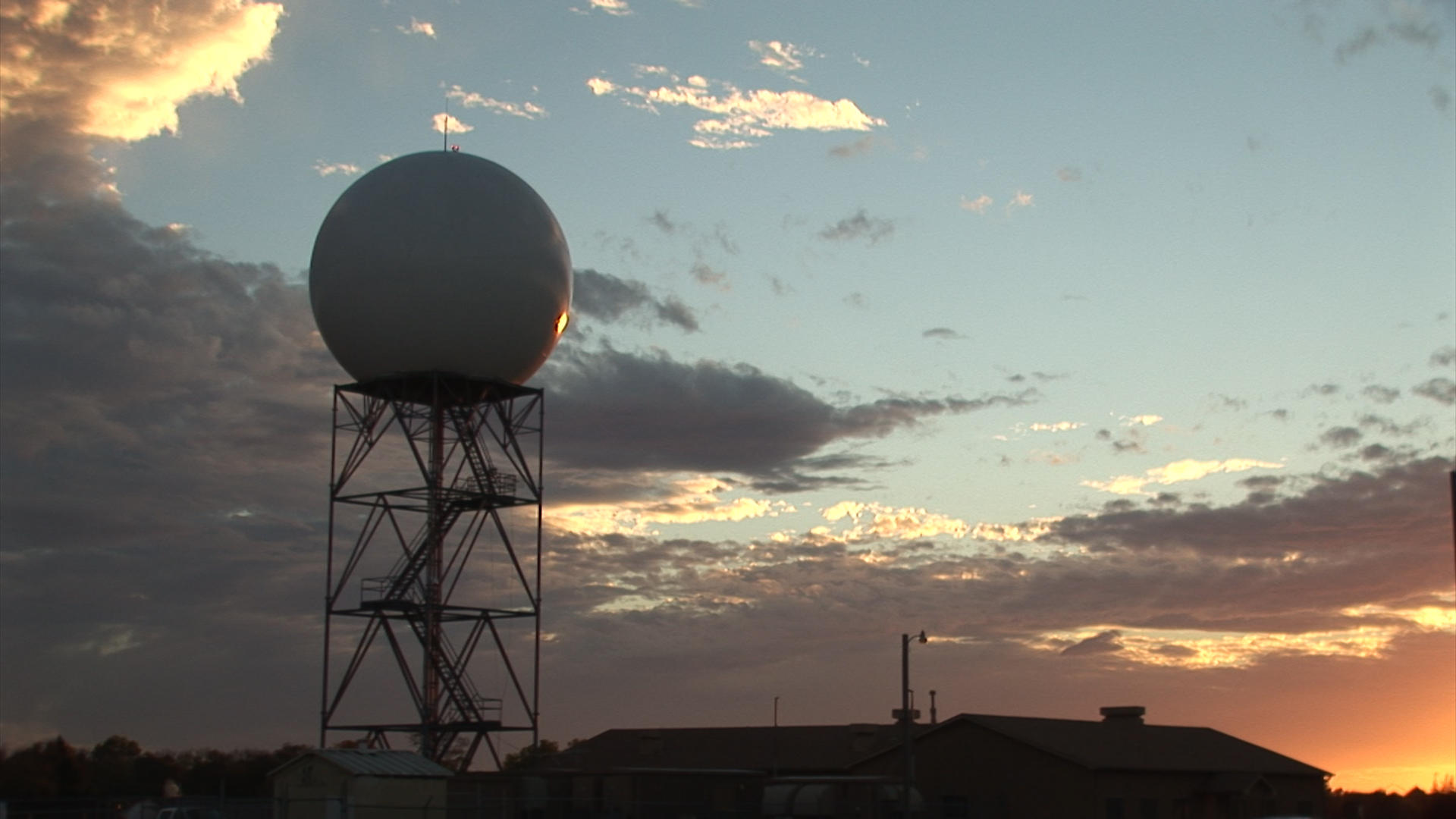 New Effort To Close What Some See As Dangerous Weather Radar Gap - Nws us weather map