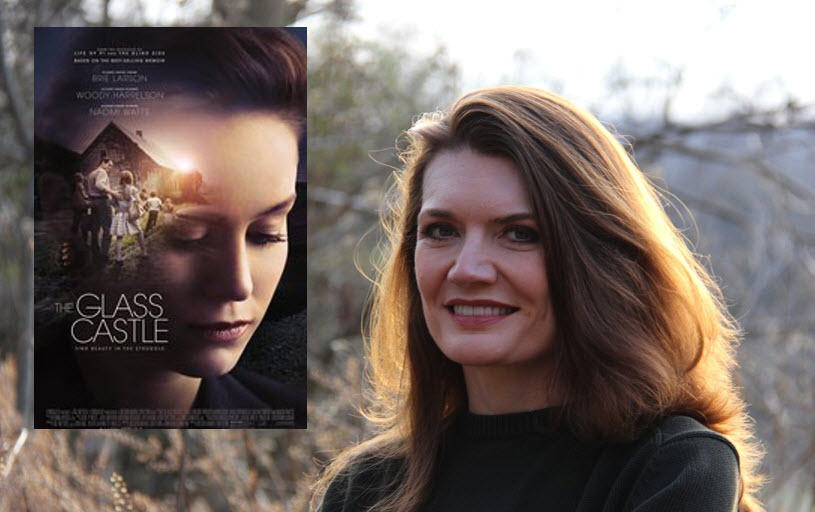 jeannette walls writing style It is a memoir written by jeannette walls of her childhood although a  that is  why accuracy of details is so vital when writing a non-fictional story unlike a.
