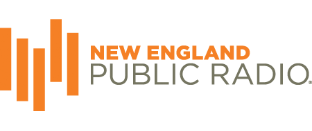 New England Public Radio logo