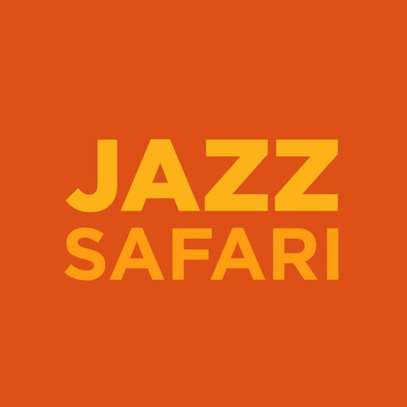 Jazz Safari