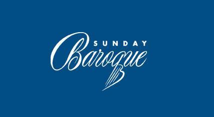 Sunday Barque