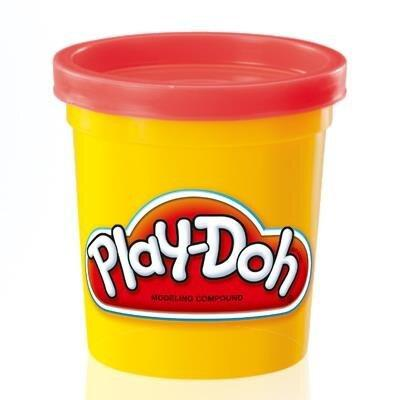 Play-Doh will be made in East Longmeadow, Mass.