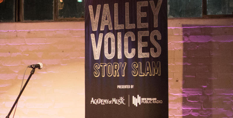 Valley Voices