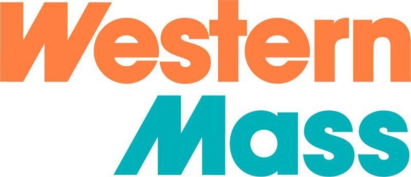 """Western Mass"" logo"