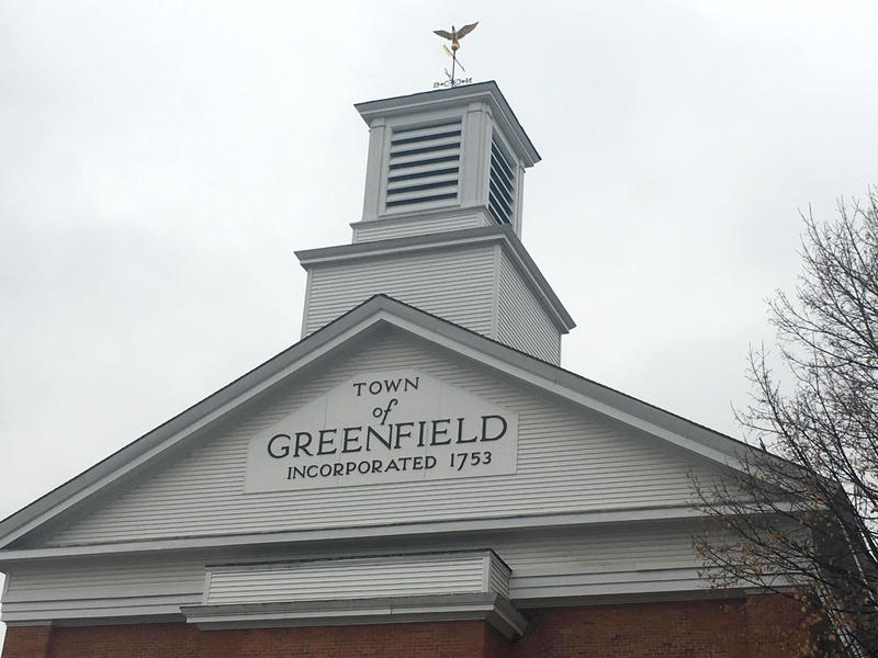 In 2003, Greenfield, Massachusetts, adopted a mayoral form of government, technically changing from town to city, according to state regulations. But Greenfield kept calling itself a town for 14 more years.