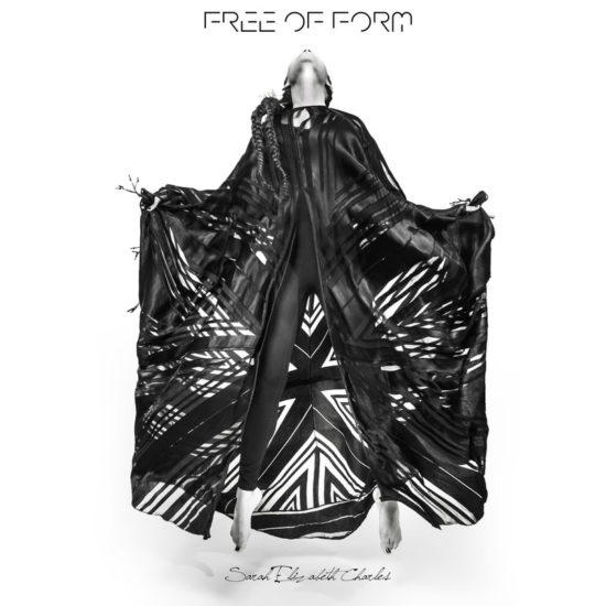 The album 'Free of Form.'