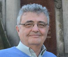 Historian Samuel Kassow, author of the 2007 book