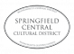 Springfield Cultural District