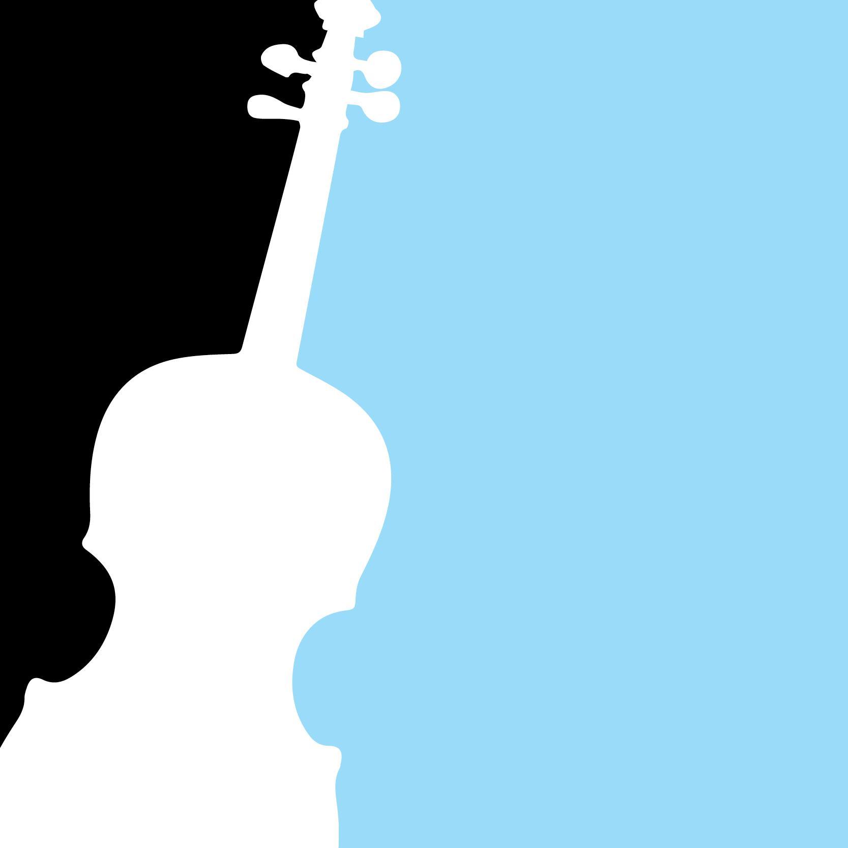 classical music   new england public radio