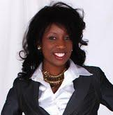 Cheryl Lindsay, founder of the Red H.E.A.R.T Association is working to educate women about heart disease prevention.