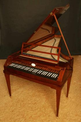 Fortepiano