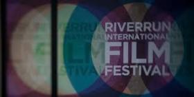RiverRun International Film Festival begins April 12th.