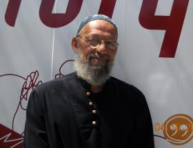Hasan Kelly