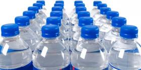 Rushwood Wesleyan Park Church says it needs more donations of bottled water. All of it will be driven to Charleston, W.Va. and given to residents who have no water service as a result of water contamination.