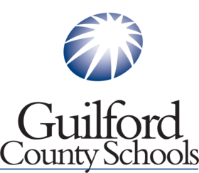 Guilford County School Board plans to sue North Carolina to force it to change the law that ends teacher tenure in 2018.