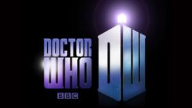 The popular BBC series, Dr. Who, first aired in November 1963 until 1989. It was then relaunched in 2005. It has an international fan base and is noted as being a significant part of British Pop Culture.