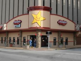 Allen Industries has been manufacturing signs for North Carolina-based Hardees for decades. Allen Industries is considered one of the largest sign and awning manufacturing companies in the nation.