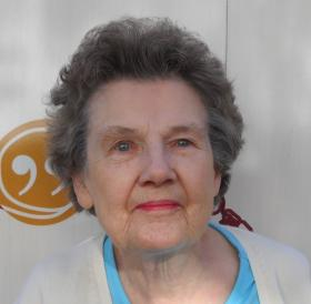 Pam Garrity