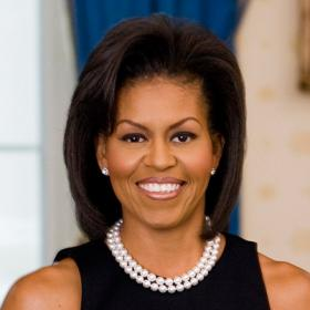 First Lady Michelle Obama will come to Wake Forest University on Saturday, June 7, to honor Dr. Maya Angelou.