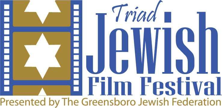 The Triad Jewish Film Festival takes place this weekend in Greensboro.