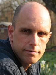 Joseph Mills