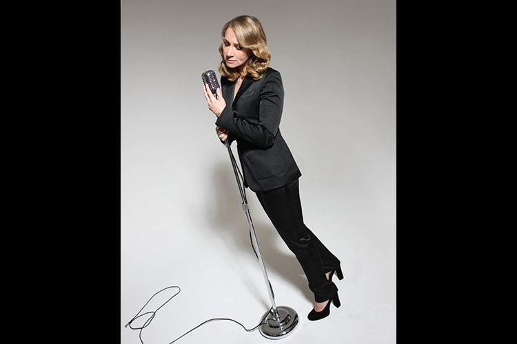 Joan Osborne will perform at this year's 17 Days Arts and Cultural Festival.