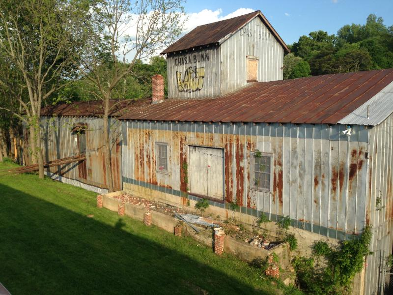 The Hoots Roller Mill will be the home of Hoots Roller Bar and Beer Company.