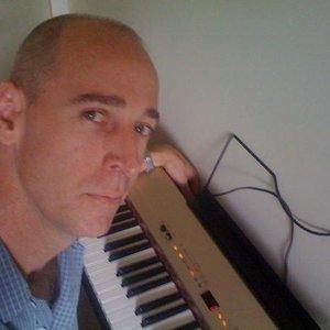 Evan Richey of Ovation Sound.