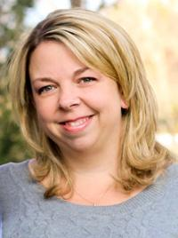 Kristin Wiggins